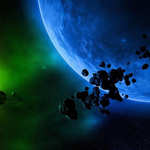 Phobz - 1st Apparition (Download)