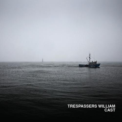 Trespassers William - Believe Me