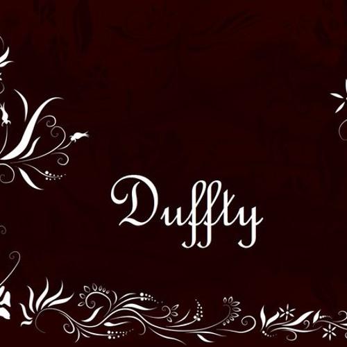 Duffty - Night Shift