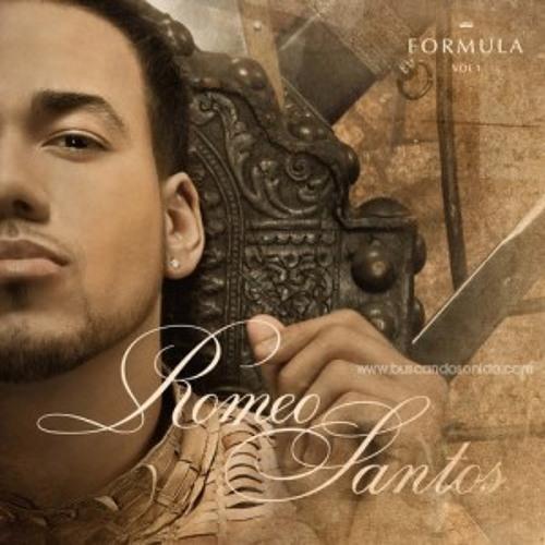84 Rival - Romeo Santos Ft Mario Domn [Cover] - lachoTM [MIGUEL - IN RAP]