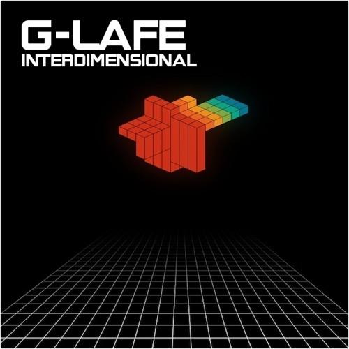 Greg Lafer (Interdimensional)