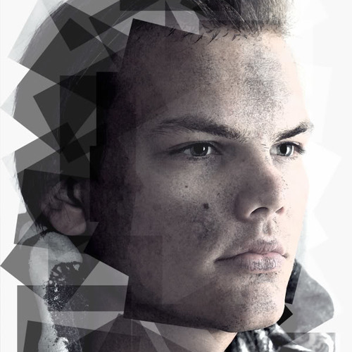 Avicii - Levels (@@ VIP Remix) Sample