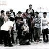 2BM Serangnesia - Mau Dong