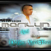 Mix-Agrupacion Marilyn--Dj Xaviflow
