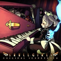 """Paved With Good Intentions"" by Michiru Yamane (From Skullgirls)"