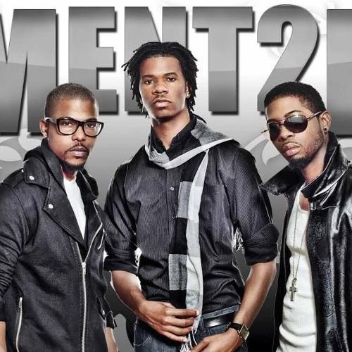 Ment 2B - Next Stop To Miami (Prod. By Flaco Da Great)