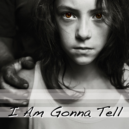 I Am Gonna Tell — Featuring Lead Vocal by Alani Claire - (2013)UKSC Semi-Finalist