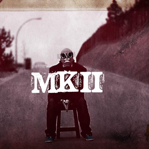 Alex Clare - Too Close (20 Hurtz Remix MKII)(Sourkandi-Recordings)