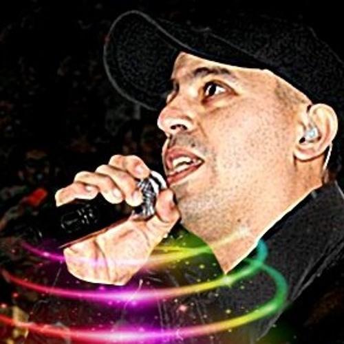 musique lotfi double kanon mp3 gratuit 2012