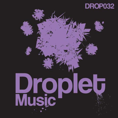 DROP032 - Avrosse - 600km
