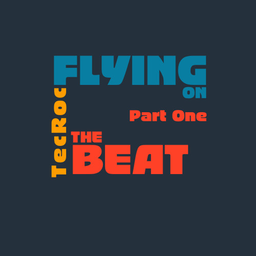 Flying On The Beat Pt.1
