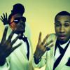 Travis Porter Ft. Tyga- Ayy Ladies [Party Break] 96 BPM