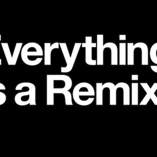 REMIXES BY EFXHAND