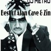 BEST OF ALAN CAVE & ZIN