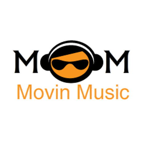 Movin - Dark Dark Heart(Master)(Messia Mix) Out Now !! On Bounce Heaven
