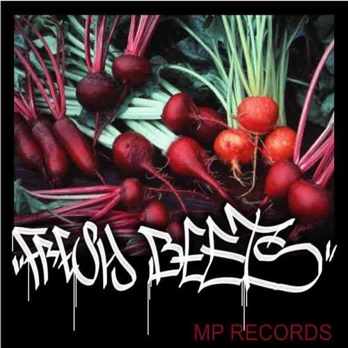Mass Productions ( Zeds Dead ) 09. The Dream