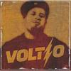 EL MELLAO - JULIO BOLTIO - DJ NANDU - Y COMO LE GUSTA LA NOCHE - SONIDO GENESIS - VEINTE12