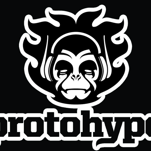 Protohype & Init - Bombs Away (192kbps Clip) (FORTHCOMING SIMPLIFY RECORDINGS)