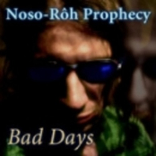 Noso-Roh Prophecy - Copy of Spiral God
