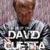 The Best Of David Guetta [By Dj Manu Abud]