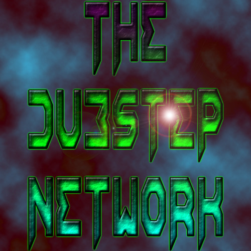 The Dubstep Network