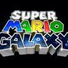 Battlerock Galaxy on Guitar - Super Mario Galaxy
