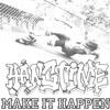 Hangtime Hardcore