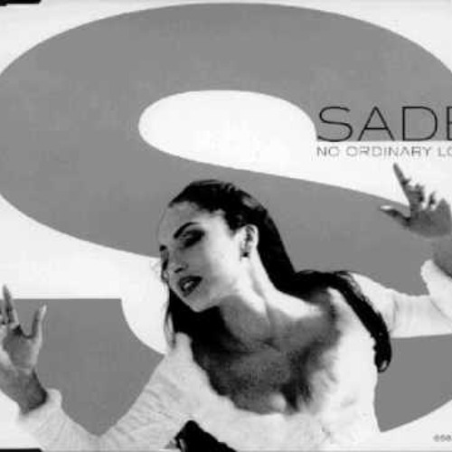Sade - No Ordinary Love (Surge Reggae Lounge)