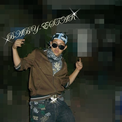 DJ Baby-esttar ft gotay ft daddy yankee . llegale