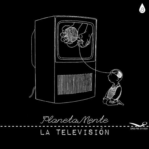La Televisión (Not Official Mix)