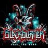 Blackburner - Dust Eater (Dirt SHine & Acclectik Remix) *Free Download*