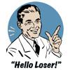 Loser (Beat : J2S - tricky)