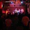 Cyril nevilles royal southern brotherhood at Brick & Mortar Music Hall