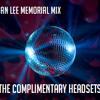 Ian Lee Memorial Mix