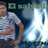 Soy el Number One - MC esmay