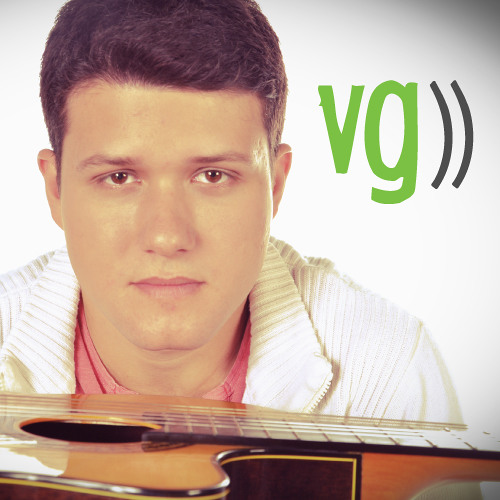 Inconsequente - Victor Gimenes
