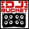 Lil Wayne - A Millie (DJ Bucket Remix)
