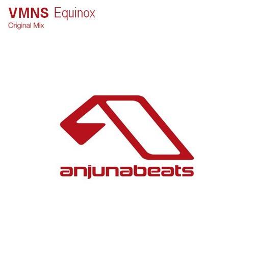 VMNS - Equinox (Original Mix)