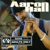 Serve That Body - Aaron Hall