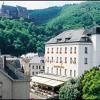 Twelve Bar Blues Band - I'm Losing You - Live @ Grand Hotel De Vianden - Luxembu...