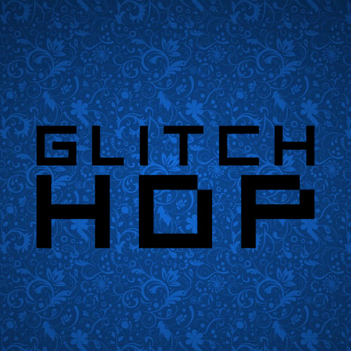 Glitchhop Preview WIP