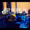 Keep Holding On (Avril Lavigne Cover)