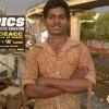 RANGA BATI VS ENGLISH RIBA [DJ pappu hindol Town (Hindol)  mob=9971702795.8908839609
