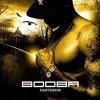 Nas VS Booba - Numero 10 VS It ain't to hard to tell (YaYa Mashup)