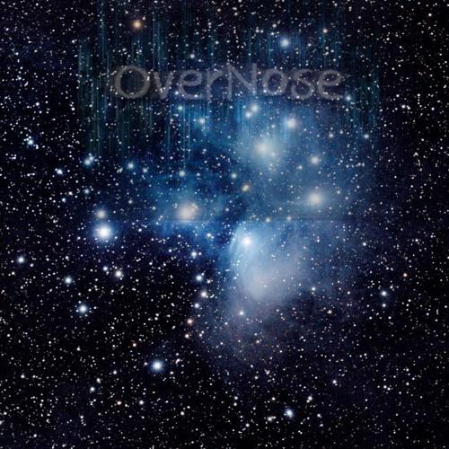 OverNose - Look Around (Merkur Remix)