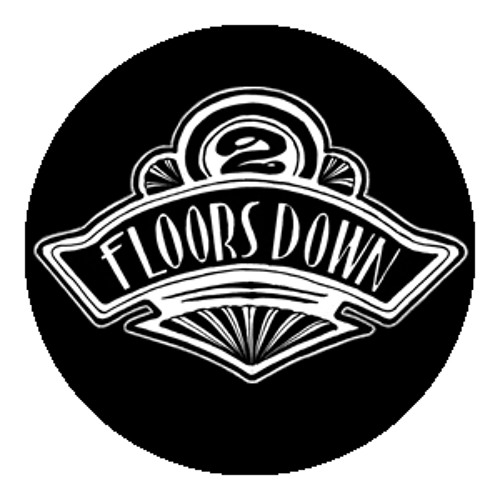 2 Floors Down Releases