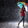 Let it Rain-Bruno Mars Cover by me(Jasmin)^^