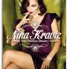 Nina Kraviz - BBC Radio 1 Essential Mix (12 May 2012)