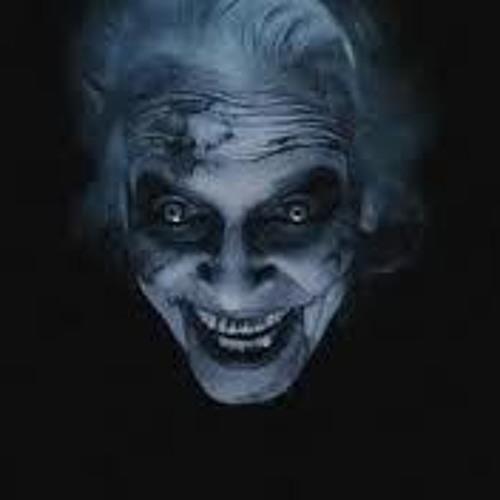 granny killer