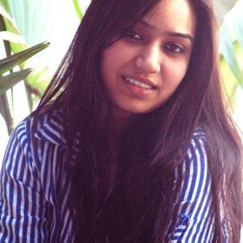 Naina thag lenge unplugged ... ishani... by Ishani Dave | Free ...